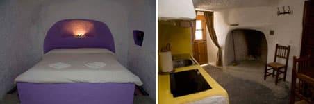un-alojamiento-peculiar-para-un-fin-de-semana-las-cuevas-tiana_migl3