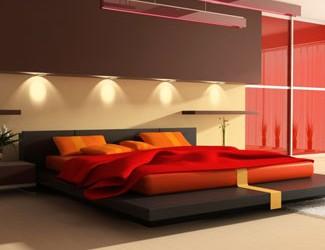 un-ambiente-confortable-combinando-el-color-marron_kzrsg