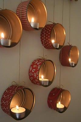 un-bonito-decorado-hecho-con-latas-y-velas_w4rdm