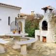 un-bonito-espacio-para-la-barbacoa-en-el-jardin-de-nuestra-casa_ec05y