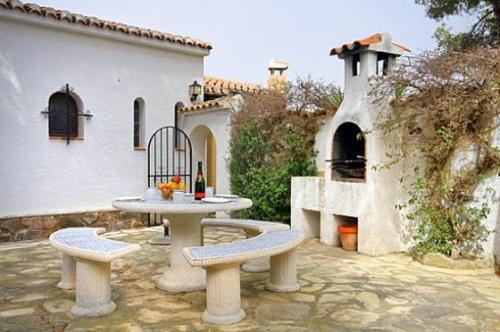 301 moved permanently - El jardin en casa ...