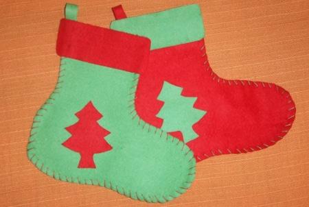un-calcetin-alegre-para-la-chimenea_fhxdo