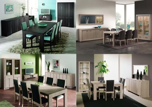 301 moved permanently for Comedor estilo moderno
