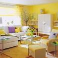 un-desafio-en-la-decoracion-el-color-amarillo_tiw2h