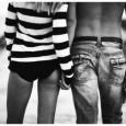 un-dia-perfecto-junto-a-tu-amor_hdezp
