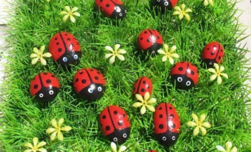 un-domino-hecho-con-mariquitas_o4x6t