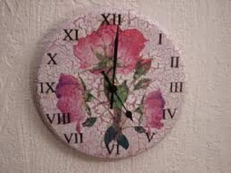 un-espectacular-reloj-hecho-con-arroz_c0gh2