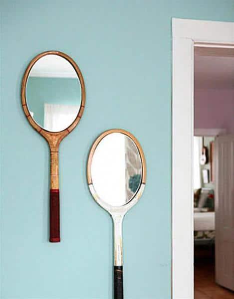 un-espejo-dentro-de-una-raqueta_57czg