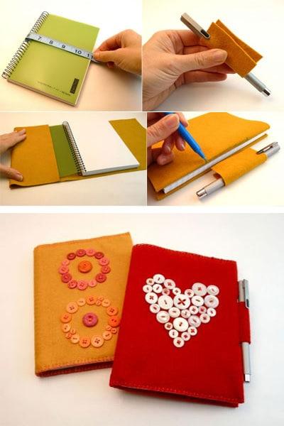 un-forro-de-fieltro-para-nuestro-cuaderno_p721h