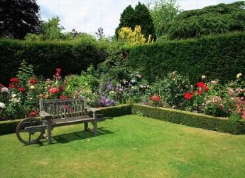 un-jardin-mas-bello-gracias-a-la-domotica_cyuv6