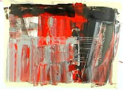 un-llamativo-cuadro-abstracto-en-nuestra-pared_ly9zs