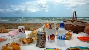 un-menu-ideal-para-un-dia-de-playa_jedi7