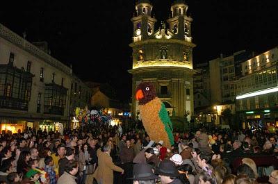 un-par-de-carnavales-de-los-mas-divertidos-de-espana_dzr05