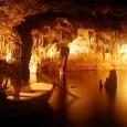 un-paraiso-en-el-subsuelo-las-cuevas-del-drach-de-mallorca_5a4r0
