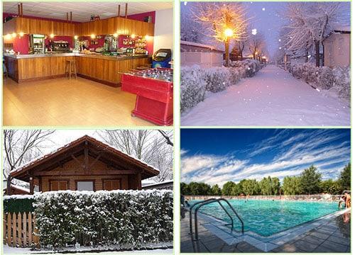 un-perfecto-alojamiento-en-la-comunidad-riojana-el-camping-banares_wpdm2