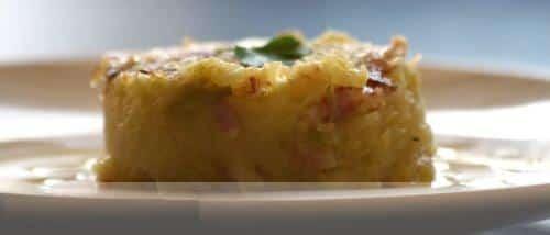un-plato-popular-pirenaico-el-trinxat_1w5dm