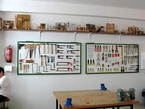 un-taller-de-bricolaje-para-tener-todo-a-mano_lks4g