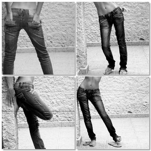 un-tipo-de-jean-para-cada-tipo-de-cuerpo_5m2al