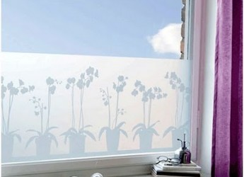 un-toque-moderno-para-nuestras-ventanas_qx460