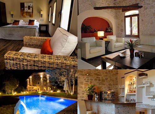 un-viejo-molino-rodeado-de-naturaleza-y-paz-el-moli-blanc-hotel_jg2n1