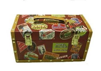 una-atractiva-caja-para-guardar-los-cds_8vxe6