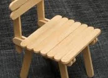 una-bonita-silla-hecha-con-palos-de-helado_5nlcg