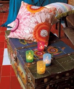 una-casa-con-estilo-hippie_f02s4