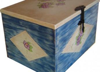 una-decorativa-caja-de-madera-para-guardar-nuestras-cosas_6tphf