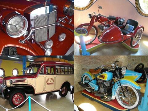 una-escapada-hasta-hervas-para-ver-el-museo-de-la-moto-y-del-coche-clasico_q3fr4