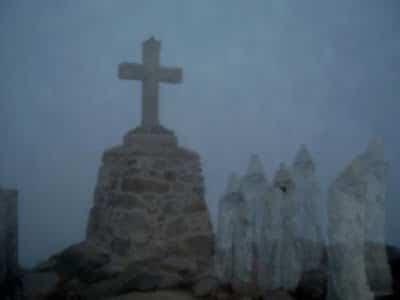 una-espectral-procesion-de-almas-la-santa-compana_4etfw