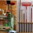 una-manera-practica-de-organizar-nuestros-utensilios-de-jardin_kjipw