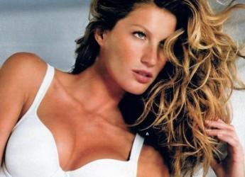 una-nueva-moda-para-nuestro-cabello-las-mechas-californianas_59u8d