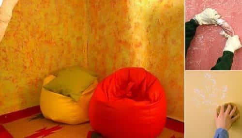 una-tecnica-rapida-y-atractiva-para-tus-paredes-pintura-con-esponja_a2rt9