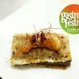 una-tentadora-cita-en-la-ciudad-de-madrid-el-gastrofestival-2013_y6s4b