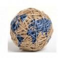 unas-bonitas-bolas-hechas-con-cuerdas_5eznl
