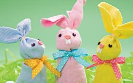 unos-conejos-hechos-con-calcetines_hi20r