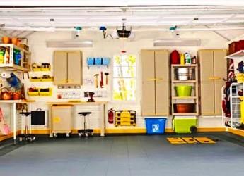 vamos-a-decorar-el-garaje_9y0b5