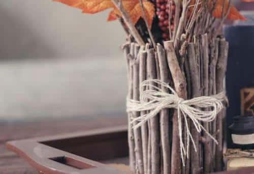 vaso-decorativo-hecho-con-ramas_azwqt