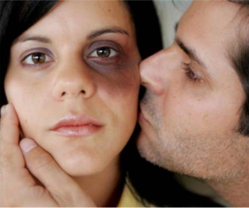violencia-entre-parejas_kub28