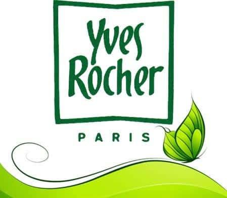 yves-rocher-la-marca-numero-uno-de-cosmetica-en-francia_gw3ay